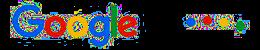 szukaj w Google site:itsk.pl